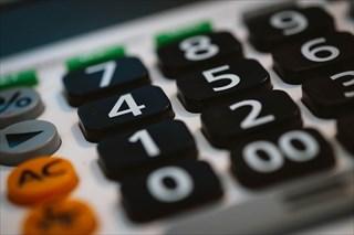 債務整理を恐れる必要はない